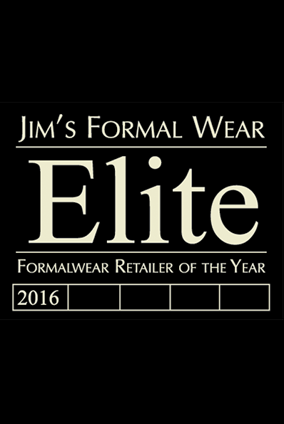 2016 Jim's Formal Wear Elite