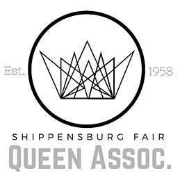 Shippensburg Fair Queen Association