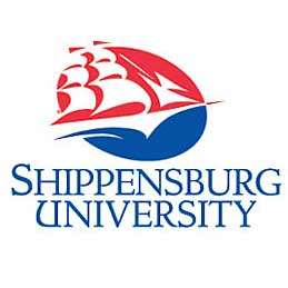 Shippensburg University - Jane Goss Memorial Golf Tournament